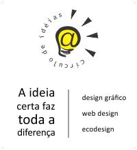 Círculo de Ideias
